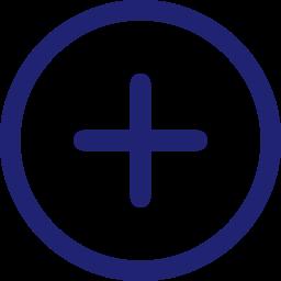 Add symbol icon